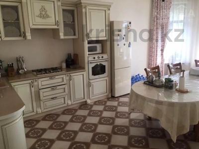 10-комнатный дом, 450 м², 8 сот., Ахмет Саркеева за 95 млн 〒 в Алматы — фото 4
