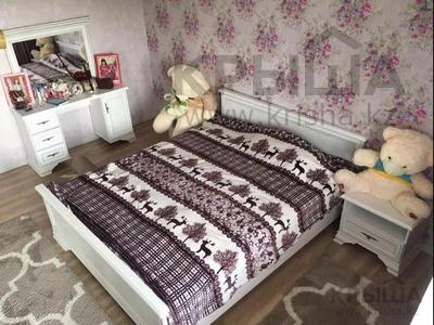 10-комнатный дом, 450 м², 8 сот., Ахмет Саркеева за 95 млн 〒 в Алматы — фото 9