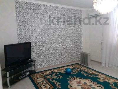 2-комнатная квартира, 65 м², 5/6 этаж, мкр. Алмагуль 31 за 16 млн 〒 в Атырау, мкр. Алмагуль
