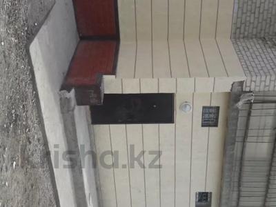 Магазин площадью 86 м², Ул.Батырбаева 2а кв.3 за 8 млн 〒 в  — фото 2