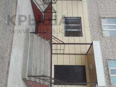 Магазин площадью 86 м², Ул.Батырбаева 2а кв.3 за 8 млн 〒 в  — фото 3