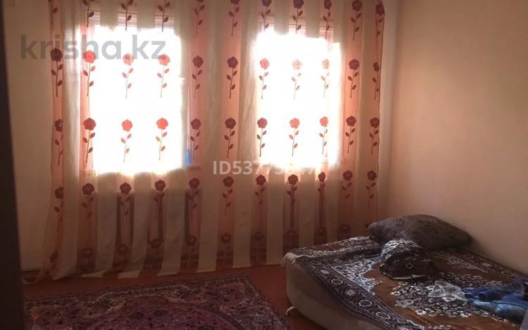 3-комнатный дом, 50 м², 4 сот., Тургут Озала — Сатпаева за 13 млн 〒 в Алматы, Бостандыкский р-н