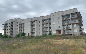Незавершенное строительство жилого комплекса «Табигат» за ~ 457.4 млн 〒 в Бурабае