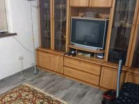 6-комнатный дом, 170 м², 13 сот., 2-й Смоленский переулок 32 за 45 млн 〒 в Таразе