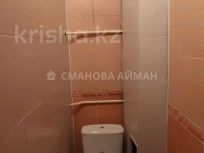 2-комнатная квартира, 45 м², 2/5 этаж, мкр Аксай-3 за 17.6 млн 〒 в Алматы, Ауэзовский р-н — фото 4