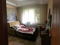 1 комната, 80 м²