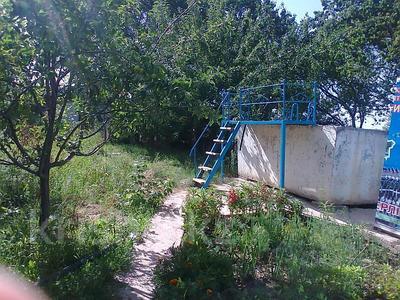 Дача с участком в 12 сот. посуточно, Абрикосовая 114 — Вишневой за 3 000 〒 в Туркестанской обл. — фото 9