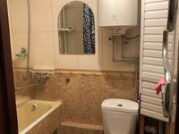 2-комнатная квартира, 43 м², 2/5 этаж посуточно