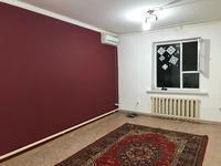3-комнатный дом помесячно, 110 м², 5 сот.