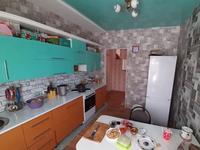 4-комнатный дом, 100 м², 10 сот., 22 мкр за 21 млн 〒 в Усть-Каменогорске