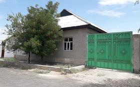 6-комнатный дом, 300 м², 8 сот., Сыргак батыр 3а за 20 млн 〒 в Туркестане