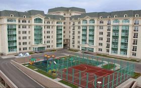 2-комнатная квартира, 83 м², 8/9 этаж помесячно, А98 4 за 160 000 〒 в Нур-Султане (Астана)