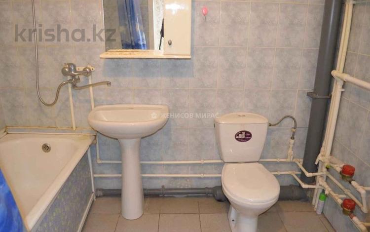 1-комнатная квартира, 44 м², 4/5 этаж, Валиханова за 15.2 млн 〒 в Петропавловске