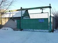 Склад продовольственный 0.3 га, Транспортная 30 за 15 млн 〒 в Павлодаре
