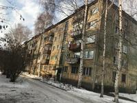 4-комнатная квартира, 60 м², 1/5 этаж, Бурова 25/1 за 15.5 млн 〒 в Усть-Каменогорске