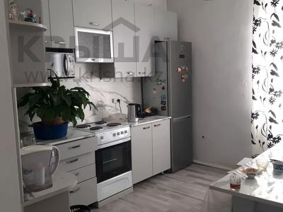 3-комнатная квартира, 100 м², 1/2 этаж, Темиржолшилар 89 за 12.5 млн 〒 в Усть-Каменогорске