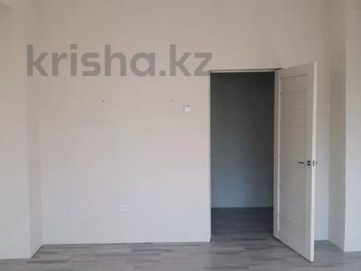 3-комнатная квартира, 100 м², 1/2 этаж, Темиржолшилар 89 за 12.5 млн 〒 в Усть-Каменогорске — фото 11