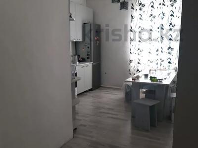 3-комнатная квартира, 100 м², 1/2 этаж, Темиржолшилар 89 за 12.5 млн 〒 в Усть-Каменогорске — фото 2