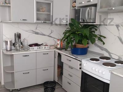 3-комнатная квартира, 100 м², 1/2 этаж, Темиржолшилар 89 за 12.5 млн 〒 в Усть-Каменогорске — фото 3