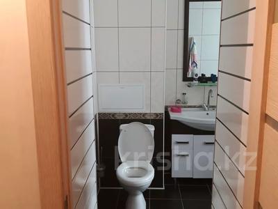 3-комнатная квартира, 100 м², 1/2 этаж, Темиржолшилар 89 за 12.5 млн 〒 в Усть-Каменогорске — фото 4