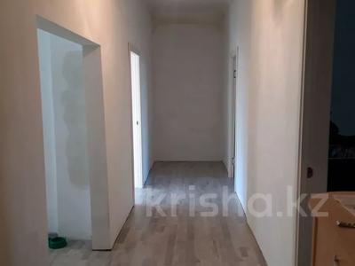 3-комнатная квартира, 100 м², 1/2 этаж, Темиржолшилар 89 за 12.5 млн 〒 в Усть-Каменогорске — фото 6