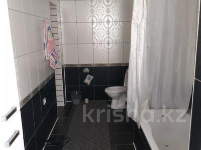 3-комнатная квартира, 100 м², 1/2 этаж, Темиржолшилар 89 за 12.5 млн 〒 в Усть-Каменогорске — фото 7