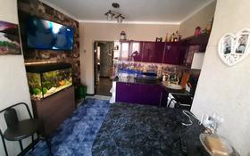 2-комнатная квартира, 50 м², 3/5 этаж, мкр Кулагер, Серикова 25 — Омарова за 23.5 млн 〒 в Алматы, Жетысуский р-н