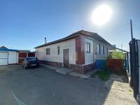 6-комнатный дом, 100 м², 10 сот., Казынали 8 за 12.5 млн 〒 в Щучинске