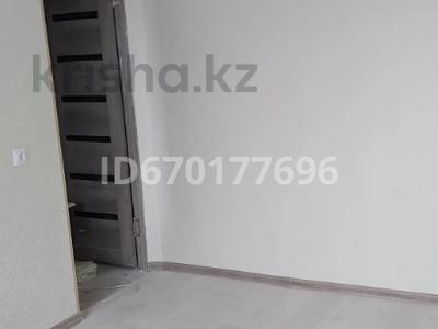 1-комнатная квартира, 34 м², 5/5 этаж, мкр Север 22 за 13.5 млн 〒 в Шымкенте, Енбекшинский р-н