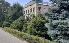 Бутик площадью 47 м², улица Толе Би 111 — Шарипова за 3 000 〒 в Алматы, Алмалинский р-н