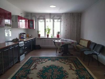 5-комнатный дом, 110 м², 6 сот., Космическая за 14.5 млн 〒 в  — фото 2