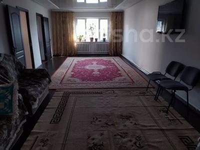 5-комнатный дом, 110 м², 6 сот., Космическая за 14.5 млн 〒 в  — фото 4