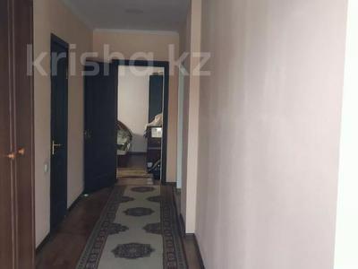 5-комнатный дом, 110 м², 6 сот., Космическая за 14.5 млн 〒 в  — фото 6