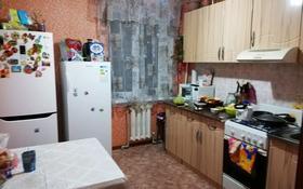2-комнатная квартира, 65 м², 5/5 этаж, 10 микрорайон 29 за 13 млн 〒 в Аксае