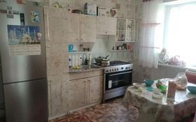 1-комнатная квартира, 34 м², 1/5 этаж, 5 мкр за 9.3 млн 〒 в Талдыкоргане