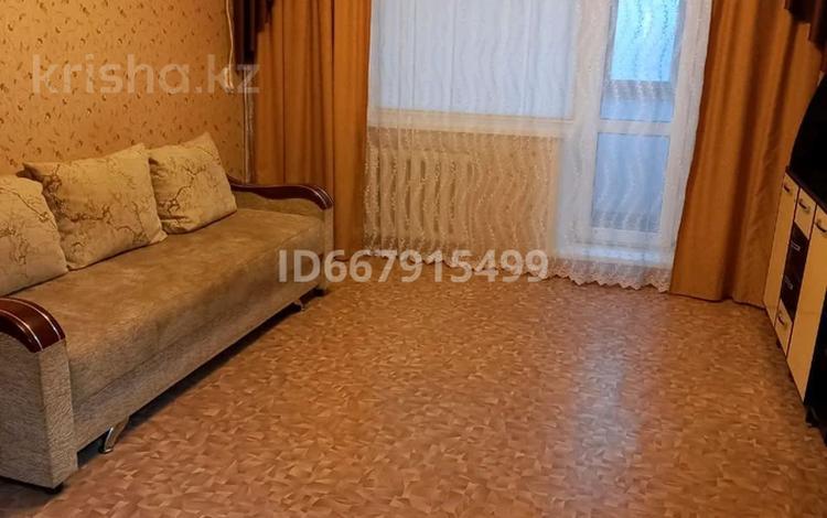 3-комнатная квартира, 72 м², 3/5 этаж, Камзина 12 — Астана за 10 млн 〒 в Аксу