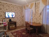 3-комнатный дом, 150 м², 5 сот., Бийский переулок 15 за 26.5 млн 〒 в Караганде, Казыбек би р-н