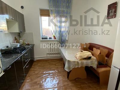 2-комнатный дом, 66.1 м², 3 сот., 5 квартал 2042 за 10.5 млн 〒 в