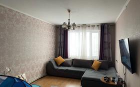 2-комнатная квартира, 51 м², 4/5 этаж, Рыскулова 261 — Менделеева за 11.5 млн 〒 в Талгаре