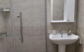 1-комнатная квартира, 33 м², 2/9 этаж, Академика Чокина 25 за 14.8 млн 〒 в Павлодаре