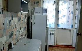 2-комнатная квартира, 60 м², 3/5 этаж посуточно, 12-й микрорайон, 11-й микрорайон за 10 000 〒 в Шымкенте, Енбекшинский р-н