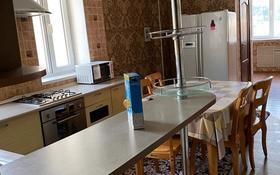 3-комнатный дом помесячно, 90 м², 7 сот., Татибекова — Бестужева за 140 000 〒 в Алматы, Медеуский р-н