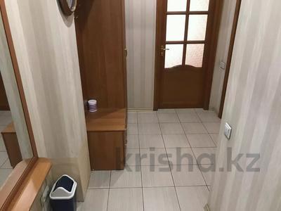 1-комнатная квартира, 37 м², 2/9 этаж посуточно, Назарбаева 77 — Жибек Жолы за 10 000 〒 в Алматы, Алмалинский р-н — фото 7