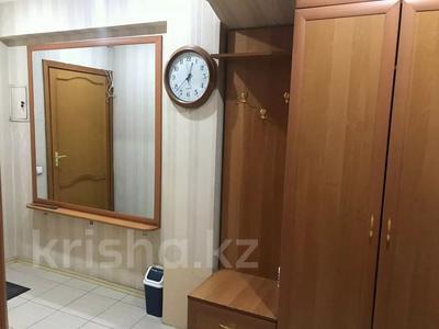 1-комнатная квартира, 37 м², 2/9 этаж посуточно, Назарбаева 77 — Жибек Жолы за 10 000 〒 в Алматы, Алмалинский р-н — фото 8