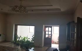 9-комнатный дом, 750 м², 10 сот., Валиханова — Мамай батыра за 65 млн 〒 в Семее