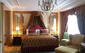Бутик - отель премиум класса за 460 млн 〒 в Нур-Султане (Астана), Алматы р-н