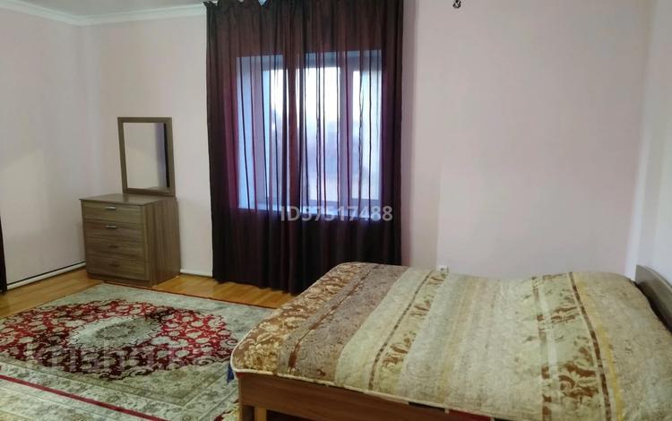 5-комнатный дом посуточно, 250 м², Юго-восток за 65 000 〒 в Нур-Султане (Астана)