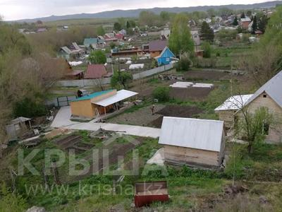 Дача, Мелиоратор за 4.7 млн 〒 в Усть-Каменогорске — фото 10