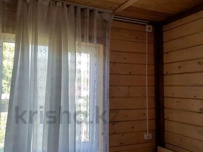 Дача, Мелиоратор за 4.7 млн 〒 в Усть-Каменогорске — фото 14
