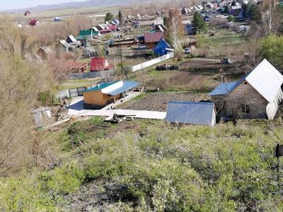 Дача, Мелиоратор за 4.7 млн 〒 в Усть-Каменогорске — фото 2
